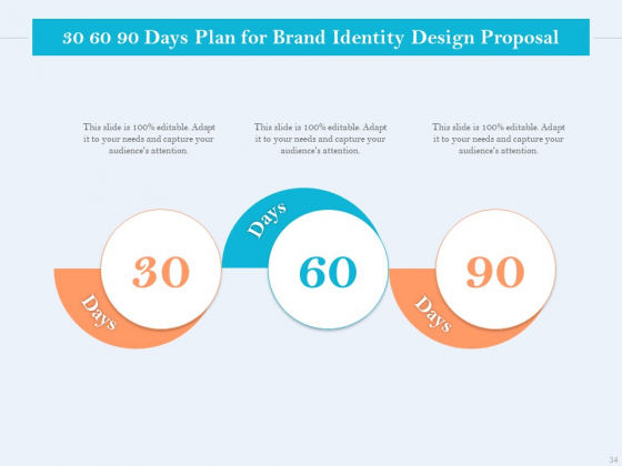 Ultimate_Brand_Creation_Proposal_As_Corporate_Identity_Ppt_PowerPoint_Presentation_Complete_Deck_With_Slides_Slide_34