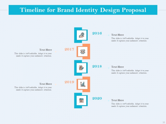 Ultimate_Brand_Creation_Proposal_As_Corporate_Identity_Ppt_PowerPoint_Presentation_Complete_Deck_With_Slides_Slide_35