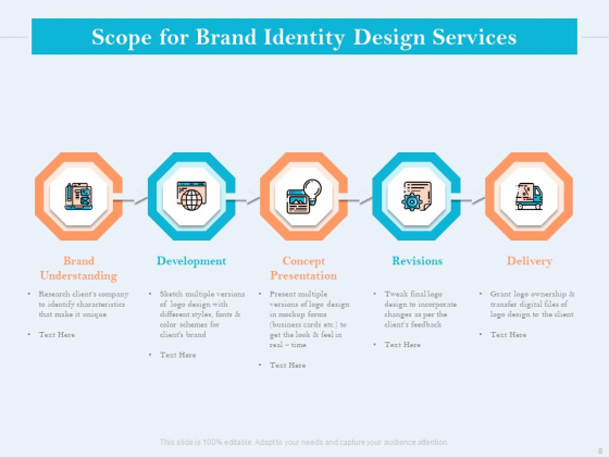 Ultimate_Brand_Creation_Proposal_As_Corporate_Identity_Ppt_PowerPoint_Presentation_Complete_Deck_With_Slides_Slide_8
