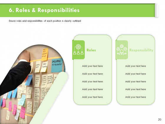 Understanding_Organizational_Structures_Ppt_PowerPoint_Presentation_Complete_Deck_With_Slides_Slide_20