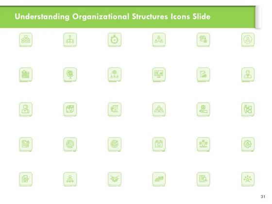 Understanding_Organizational_Structures_Ppt_PowerPoint_Presentation_Complete_Deck_With_Slides_Slide_31