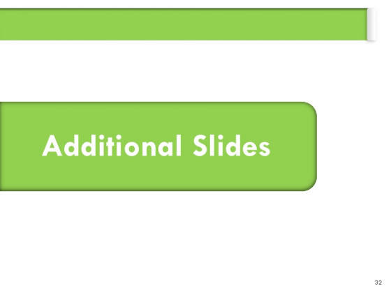 Understanding_Organizational_Structures_Ppt_PowerPoint_Presentation_Complete_Deck_With_Slides_Slide_32