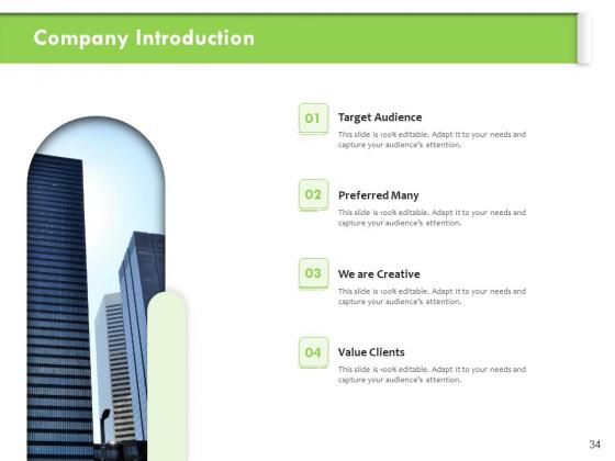 Understanding_Organizational_Structures_Ppt_PowerPoint_Presentation_Complete_Deck_With_Slides_Slide_34