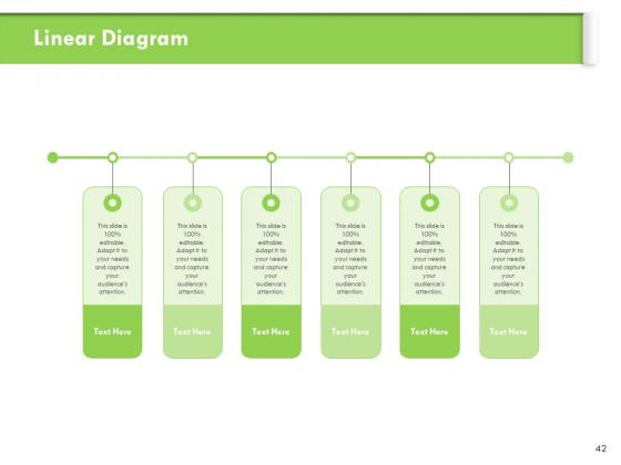 Understanding_Organizational_Structures_Ppt_PowerPoint_Presentation_Complete_Deck_With_Slides_Slide_42