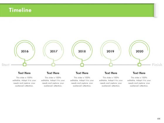 Understanding_Organizational_Structures_Ppt_PowerPoint_Presentation_Complete_Deck_With_Slides_Slide_44