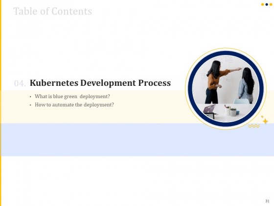 Understanding_The_Kubernetes_Concepts_And_Architecture_Ppt_PowerPoint_Presentation_Complete_Deck_With_Slides_Slide_31