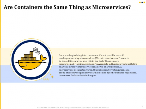 Understanding_The_Kubernetes_Concepts_And_Architecture_Ppt_PowerPoint_Presentation_Complete_Deck_With_Slides_Slide_6