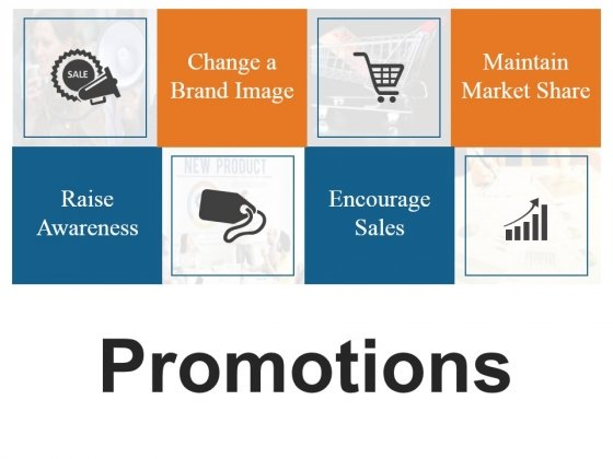 Understanding_The_Marketing_Mix_Concept_Ppt_PowerPoint_Presentation_Complete_Deck_With_Slides_Slide_17