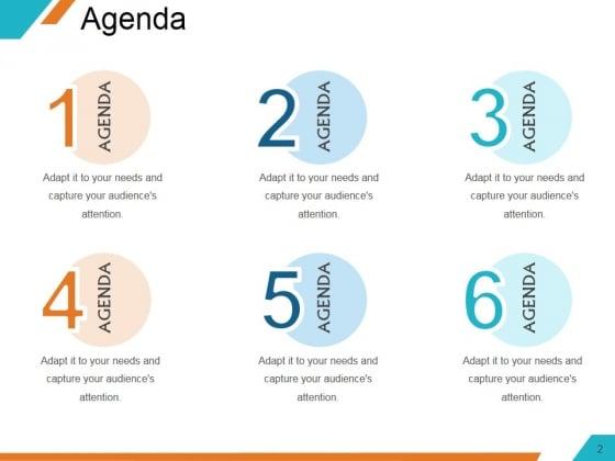 Understanding_The_Marketing_Mix_Concept_Ppt_PowerPoint_Presentation_Complete_Deck_With_Slides_Slide_2