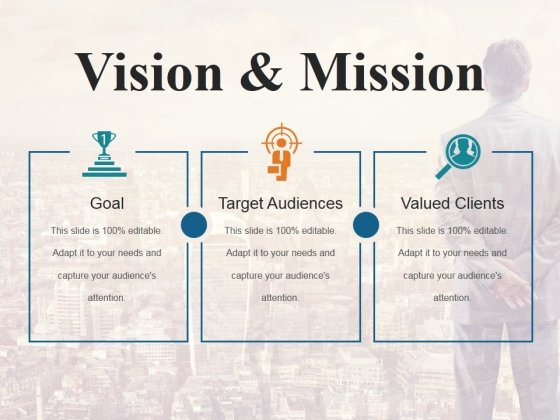 Understanding_The_Marketing_Mix_Concept_Ppt_PowerPoint_Presentation_Complete_Deck_With_Slides_Slide_29