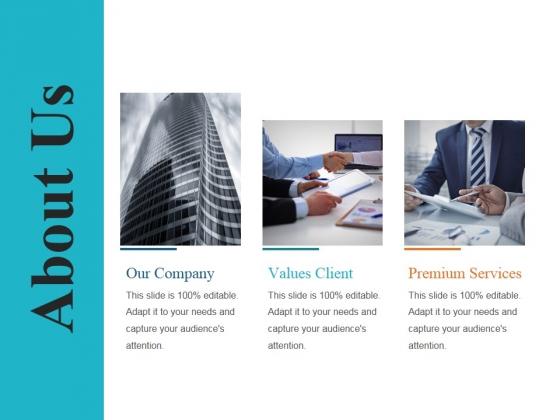 Understanding_The_Marketing_Mix_Concept_Ppt_PowerPoint_Presentation_Complete_Deck_With_Slides_Slide_31