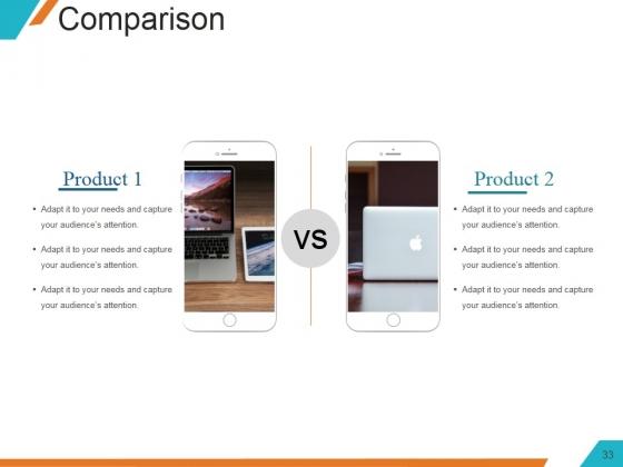Understanding_The_Marketing_Mix_Concept_Ppt_PowerPoint_Presentation_Complete_Deck_With_Slides_Slide_33