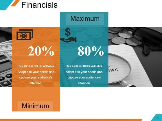 Understanding_The_Marketing_Mix_Concept_Ppt_PowerPoint_Presentation_Complete_Deck_With_Slides_Slide_34