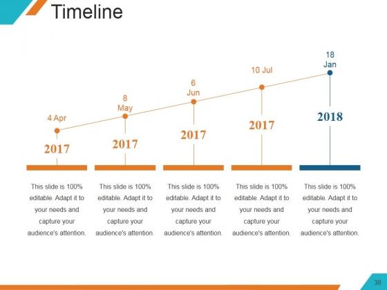 Understanding_The_Marketing_Mix_Concept_Ppt_PowerPoint_Presentation_Complete_Deck_With_Slides_Slide_38