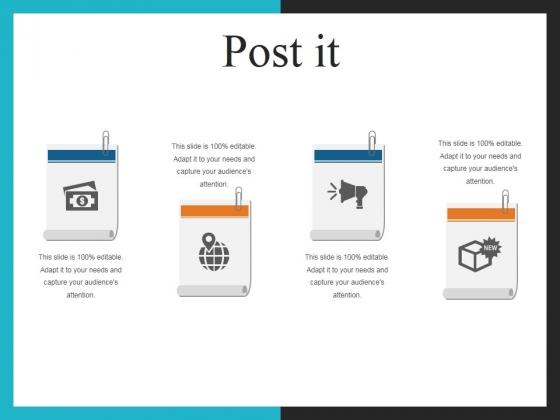 Understanding_The_Marketing_Mix_Concept_Ppt_PowerPoint_Presentation_Complete_Deck_With_Slides_Slide_40