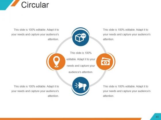 Understanding_The_Marketing_Mix_Concept_Ppt_PowerPoint_Presentation_Complete_Deck_With_Slides_Slide_44