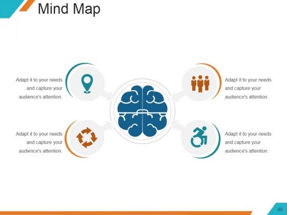Understanding_The_Marketing_Mix_Concept_Ppt_PowerPoint_Presentation_Complete_Deck_With_Slides_Slide_46