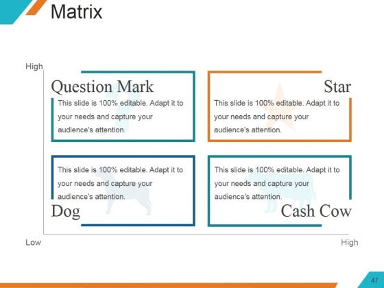 Understanding_The_Marketing_Mix_Concept_Ppt_PowerPoint_Presentation_Complete_Deck_With_Slides_Slide_47