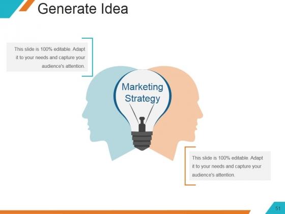 Understanding_The_Marketing_Mix_Concept_Ppt_PowerPoint_Presentation_Complete_Deck_With_Slides_Slide_51