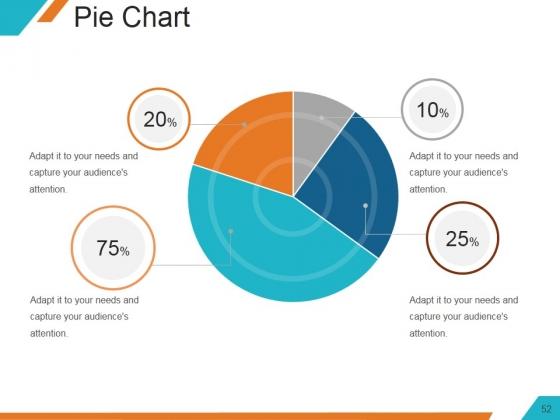 Understanding_The_Marketing_Mix_Concept_Ppt_PowerPoint_Presentation_Complete_Deck_With_Slides_Slide_52