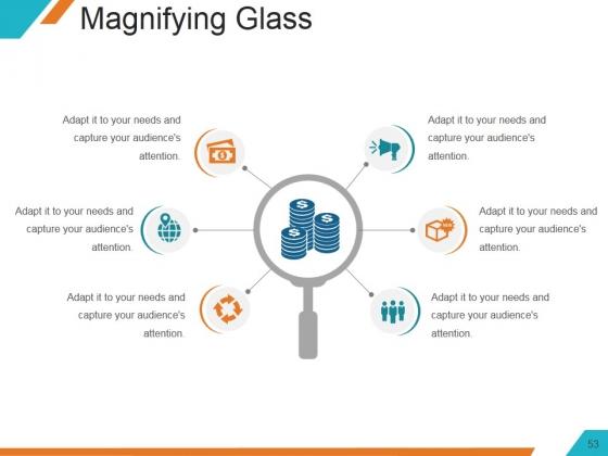 Understanding_The_Marketing_Mix_Concept_Ppt_PowerPoint_Presentation_Complete_Deck_With_Slides_Slide_53