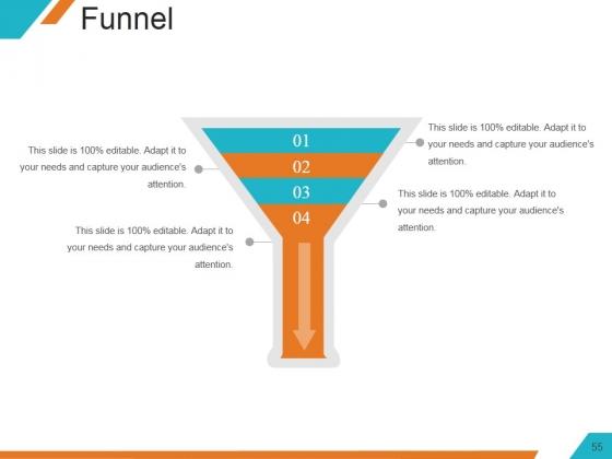 Understanding_The_Marketing_Mix_Concept_Ppt_PowerPoint_Presentation_Complete_Deck_With_Slides_Slide_55