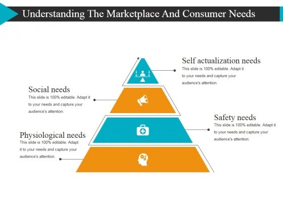 Understanding The Marketplace And Consumer Needs Template 2 Ppt PowerPoint Presentation Infographic Template Show