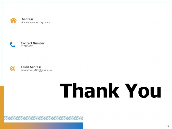 Unfulfilled_Requirements_Customer_Requirements_Market_Analysis_Ppt_PowerPoint_Presentation_Complete_Deck_Slide_12