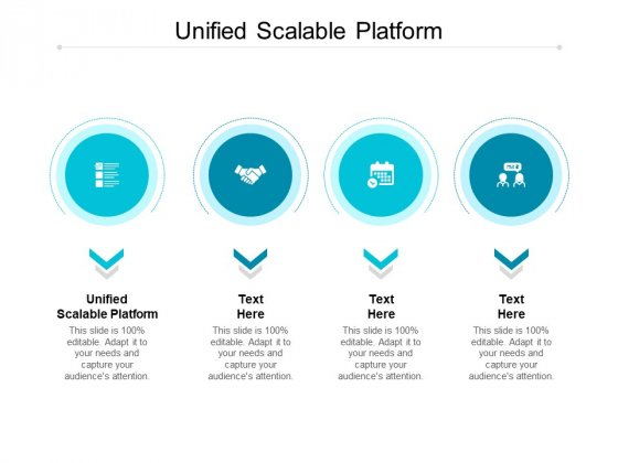 Unified_Scalable_Platform_Ppt_PowerPoint_Presentation_Show_Sample_Cpb_Slide_1