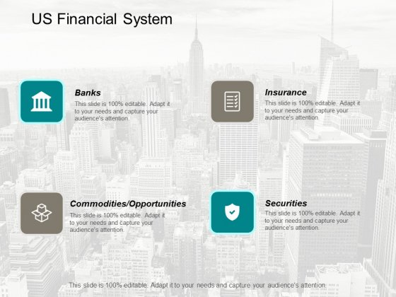 Us Financial System Ppt Powerpoint Presentation Professional Graphics Pictures