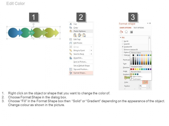 User_Interface_Application_Logic_Ppt_Example_3