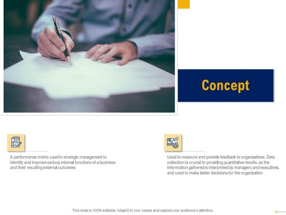 Using Balanced Scorecard Strategy Maps Drive Performance Concept Ppt Gallery Images PDF