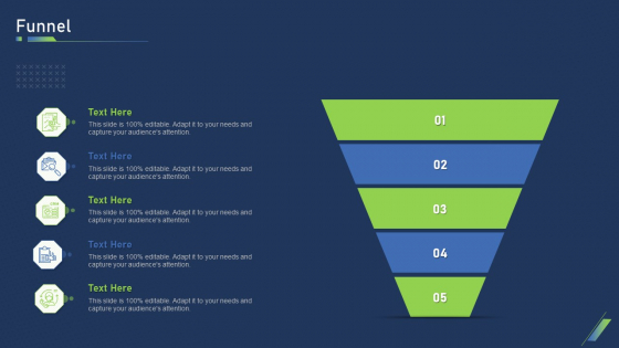 Using Bots Marketing Strategy Funnel Ppt Icon Designs Download PDF