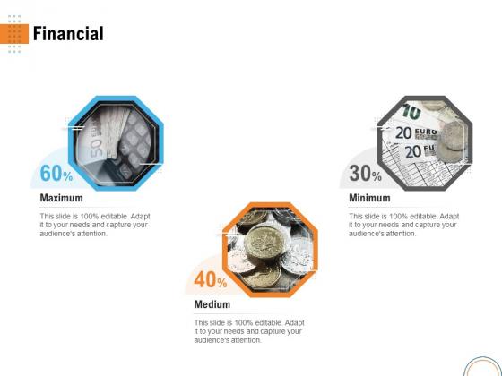 Utilizing Infrastructure Management Using Latest Methods Financial Graphics PDF