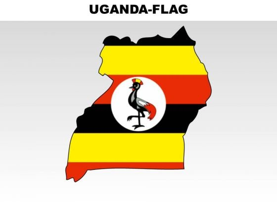 uganda_country_powerpoint_flags_2