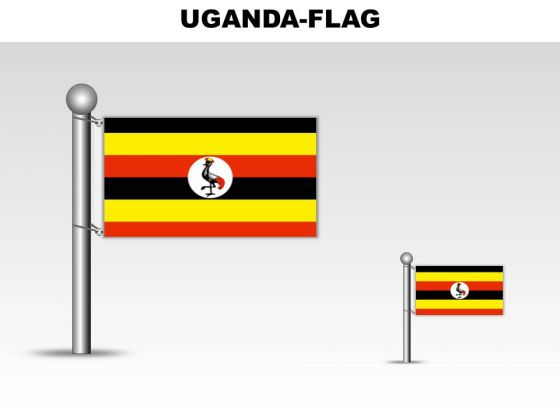 uganda_country_powerpoint_flags_3