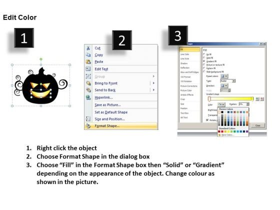 us_halloween_powerpoint_slides_and_ppt_diagrams_templates_3