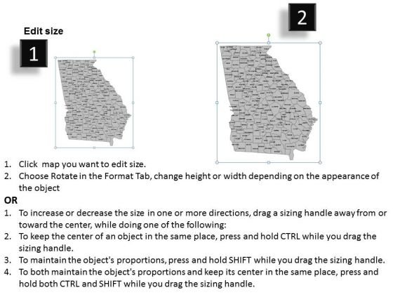 usa_georgia_state_powerpoint_maps_2