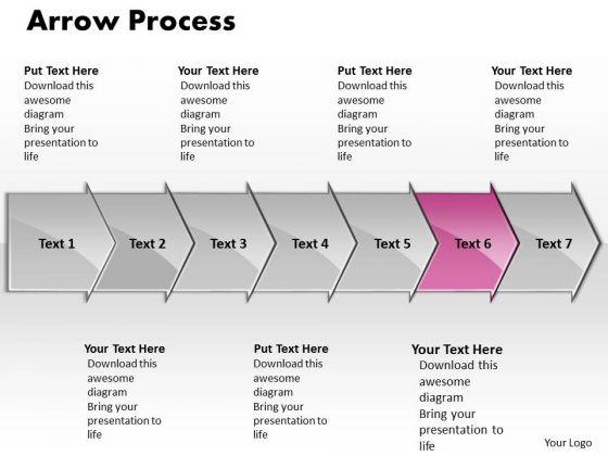 action log templates