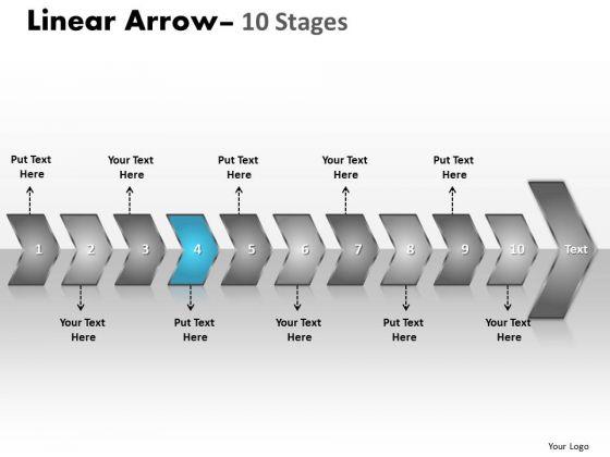 Usa Ppt Template Homogenuous Description Of 10 Practice The PowerPoint Macro Steps 5 Design