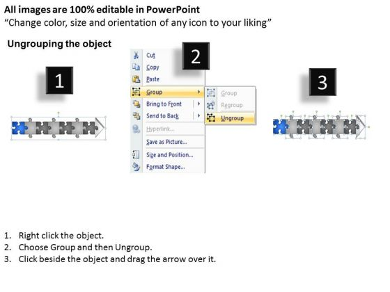 usa_ppt_theme_linear_flow_7_state_diagram_style1_project_management_powerpoint_2_image_2