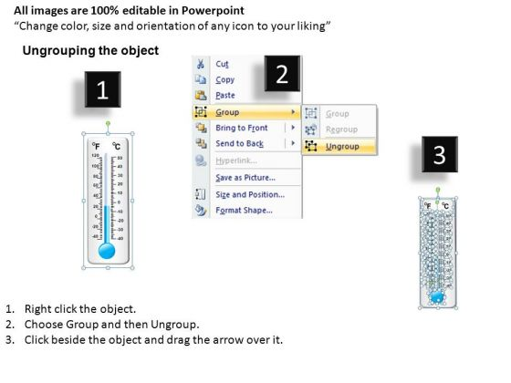 use_thermometer_concept_to_quantify_numbers_powerpoint_slides_and_ppt_templates_2