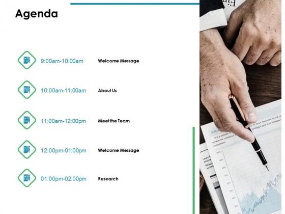 Value Creation Initiatives Agenda Ppt Ideas Professional PDF
