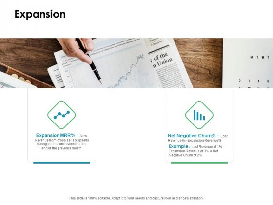 Value Creation Initiatives Expansion Ppt Infographics Layout Ideas PDF