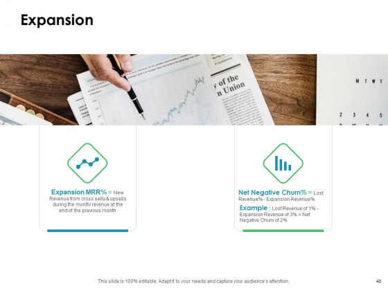 Value_Creation_Initiatives_For_Clients_Ppt_PowerPoint_Presentation_Complete_Deck_With_Slides_Slide_40