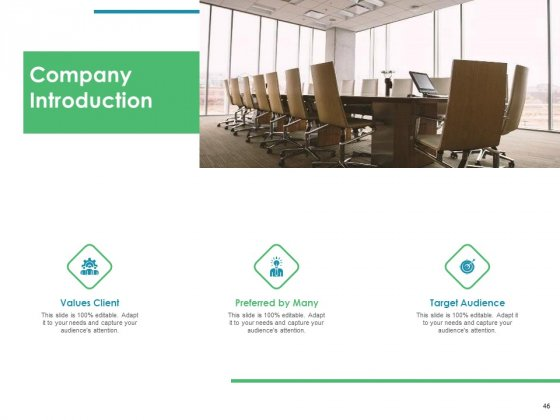 Value_Creation_Initiatives_For_Clients_Ppt_PowerPoint_Presentation_Complete_Deck_With_Slides_Slide_46