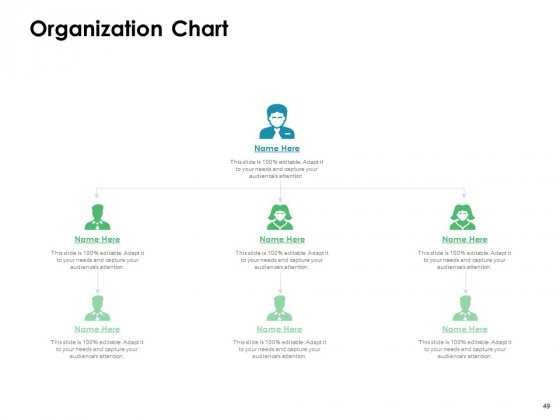 Value_Creation_Initiatives_For_Clients_Ppt_PowerPoint_Presentation_Complete_Deck_With_Slides_Slide_49
