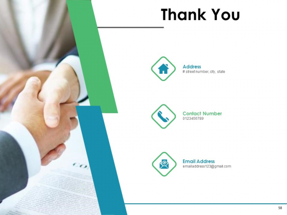 Value_Creation_Initiatives_For_Clients_Ppt_PowerPoint_Presentation_Complete_Deck_With_Slides_Slide_58