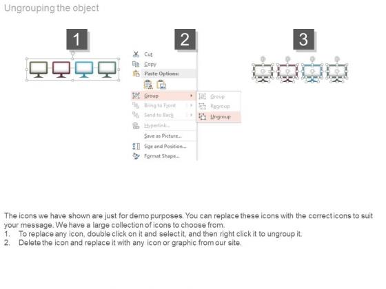 Value_Proposition_Marketing_Focus_Timeline_Ppt_Presentation_3