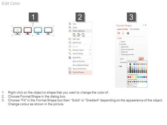 Value_Proposition_Marketing_Focus_Timeline_Ppt_Presentation_4